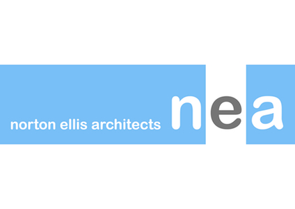 Norton Ellis Architects